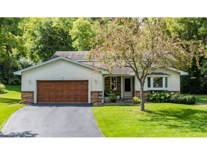 9805 67th Avenue N Maple Grove, Mn 55369