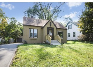 1856 Minnehaha Avenue E Saint Paul, Mn 55119