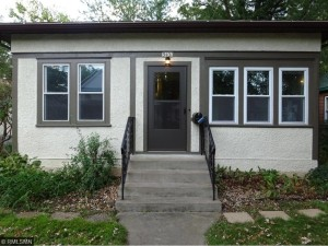 3431 43rd Avenue S Minneapolis, Mn 55406