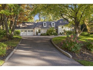 5400 Northwood Ridge Bloomington, Mn 55437