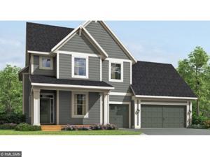 16571 Drafthorse Boulevard Lakeville, Mn 55044