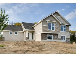1350 Meadow Lane Shakopee, Mn 55379