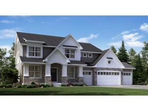 8866 193 Street W Lakeville, Mn 55044