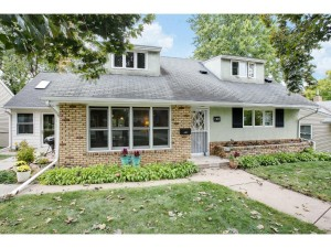 1383 Prior Avenue S Saint Paul, Mn 55116
