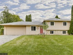 16634 Flagstaff Avenue W Lakeville, Mn 55068