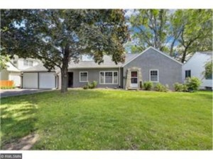 1605 Louisiana Avenue S Saint Louis Park, Mn 55426