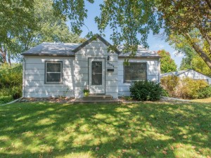 8204 Duluth Street Golden Valley, Mn 55427