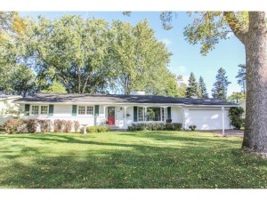 2119 Birch Street White Bear Lake, Mn 55110