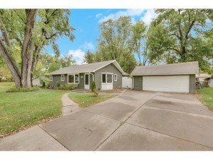6250 Orleans Lane N Maple Grove, Mn 55369
