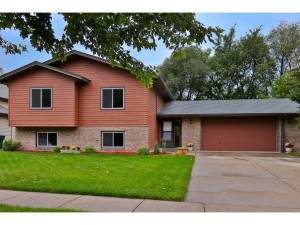 6340 7th Street Ne Fridley, Mn 55432