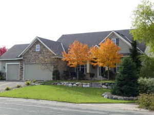16267 Havelock Way Lakeville, Mn 55044