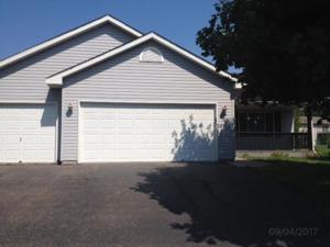 878 Goldfinch Drive Waconia, Mn 55387