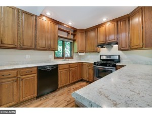 4429 Radnor Road Mound, Mn 55364