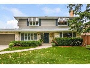 1311 Pinehurst Avenue Saint Paul, Mn 55116