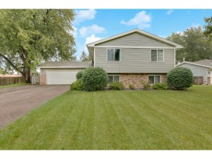 7808 Abbott Avenue N Brooklyn Park, Mn 55443