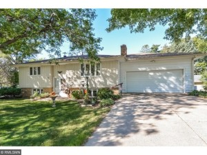 5000 Jackson Street Ne Columbia Heights, Mn 55421