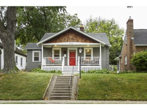 5732 Blaisdell Avenue Minneapolis, Mn 55419