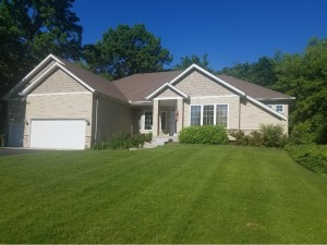 18369 Jaeger Path Lakeville, Mn 55044