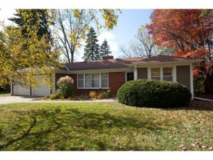2224 Flag Avenue S Saint Louis Park, Mn 55426