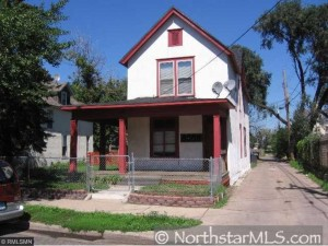 1512 E 19th Street Minneapolis, Mn 55404