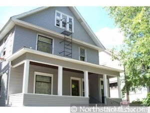 3001 N 6th Street Minneapolis, Mn 55411