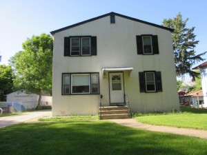 615 E Orange Avenue E Saint Paul, Mn 55130