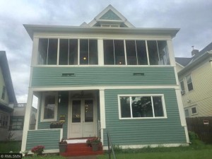 2931 Portland Avenue Minneapolis, Mn 55407