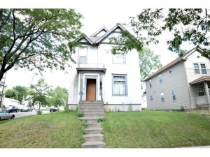 2954 Oliver Avenue N Minneapolis, Mn 55411