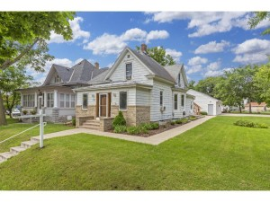 1329 7th Street W Saint Paul, Mn 55102