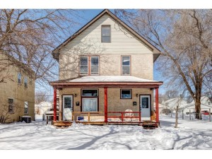 326 1st Avenue S South Saint Paul, Mn 55075