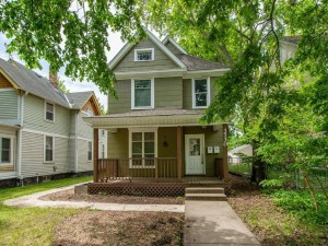3730 1st Avenue S Minneapolis, Mn 55409