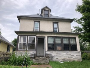 3107 Upton Avenue N Minneapolis, Mn 55411