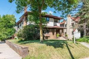 5052 Lyndale Avenue S Minneapolis, Mn 55419