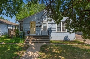 1219 Oxford Street Hopkins, Mn 55343
