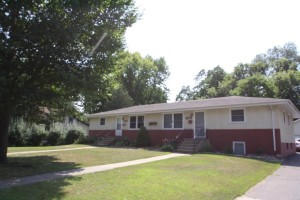 4135 W 124th Street Savage, Mn 55378
