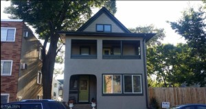 3017 Grand Avenue S Minneapolis, Mn 55408