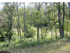 Lot 4 2nd Avenue Osceola, Wi 54020