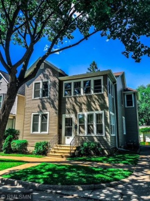455 Goodhue St Street Saint Paul, Mn 55102