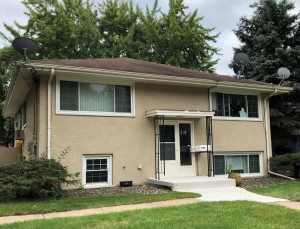 219 W 95th Street Bloomington, Mn 55420