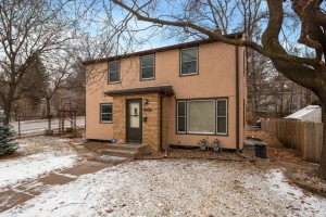 186 Curtice Street E Saint Paul, Mn 55107