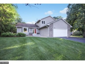 1096 140th Lane Nw Andover, Mn 55304