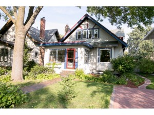 3833 Lyndale Avenue S Minneapolis, Mn 55409