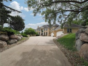 2382 Cherrywood Road Minnetonka, Mn 55305