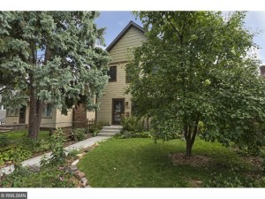 3515 16th Avenue S Minneapolis, Mn 55407