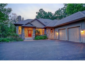 5525 Odell Avenue S Afton, Mn 55001