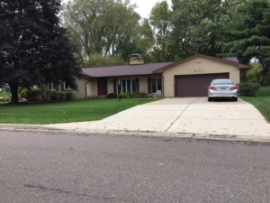 1991 Hunter Lane Mendota Heights, Mn 55118