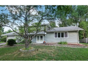 7432 Lee Avenue N Brooklyn Park, Mn 55443