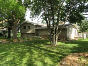 2480 Winfield Avenue Golden Valley, Mn 55422