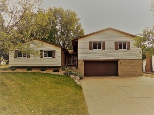 816 Westview Drive Shoreview, Mn 55126