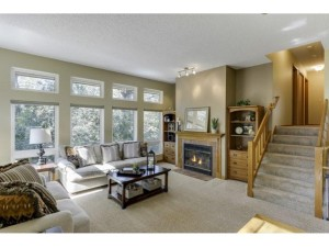 8090 Marsh Drive Chanhassen, Mn 55317
